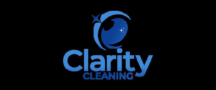 Tip voor een goed schoonmaakbedrijf in Arnhem