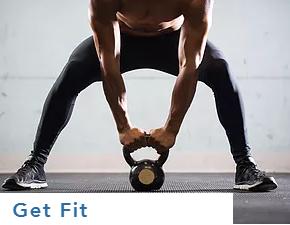 get-fit