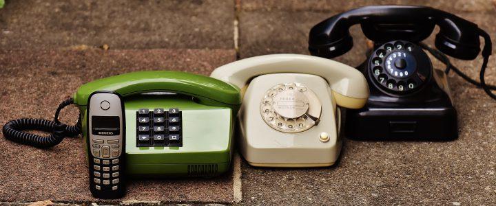 Push to Talk: een onbegrepen term wordt logisch