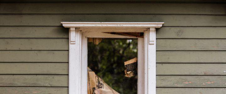 Dit moet je weten over houten daken